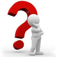 интересные вопросы и ответы